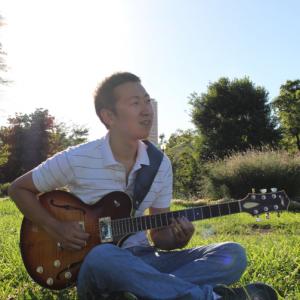 和田先生写真
