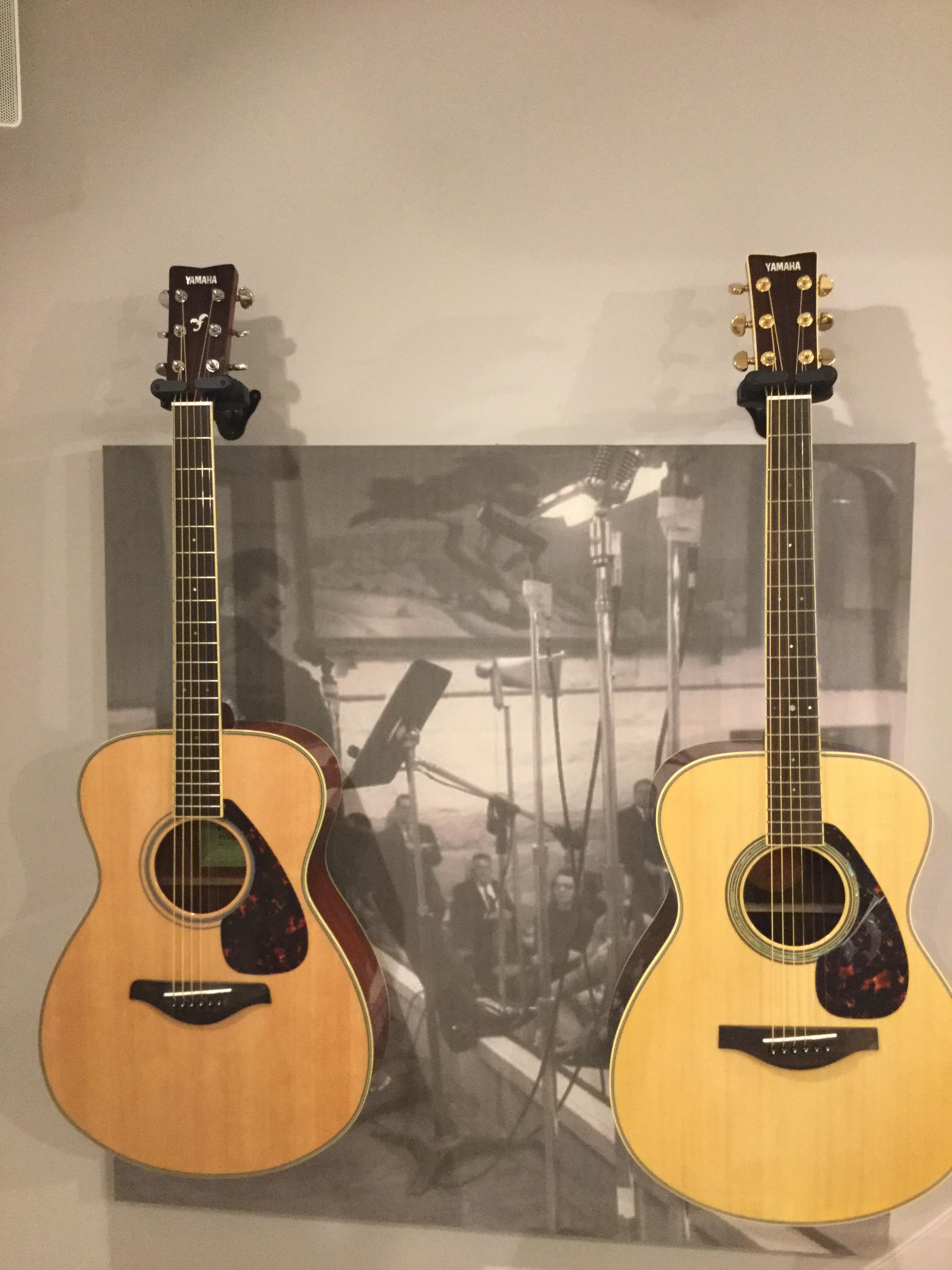 弦 種類 ギター